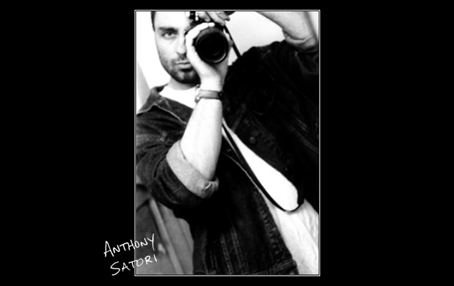 AnthonySatori-SelfPortrait